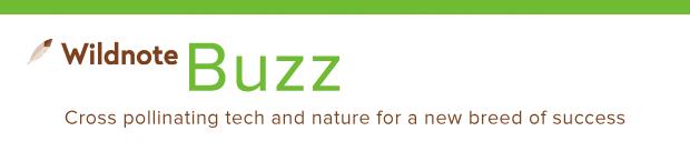 Wildnote-Buzz_header_620