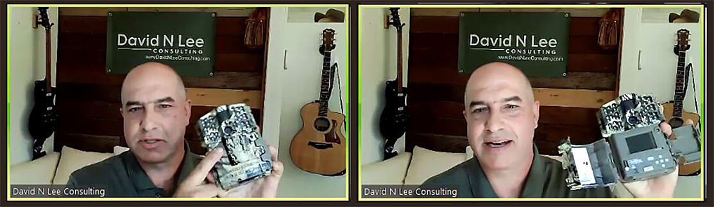 david-n-lee-with-camera-1000px